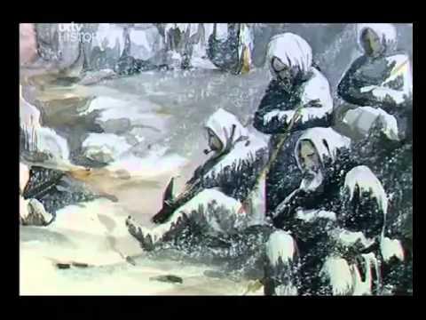 [UKTV History] Crimean War 1853-1856