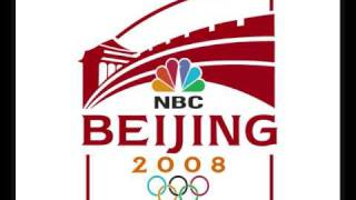 Beijing Olympics - Open (only music)