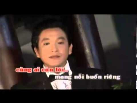 karaoke tanco Gia Tu (1)- ca voi 545