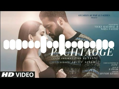 pachtaoge-song-ringtone-|-pachtaoge-ringtone-|-download-now-|-#pachtaogesongringtone
