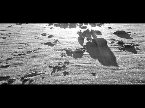 Mashrou' Leila - Bahr feat. Erik Truffaz ( Official Music Video )   مشروع ليلى - بحر