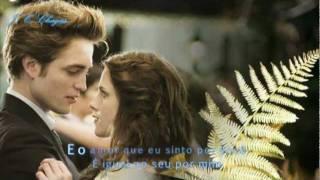Roberto Carlos - O Amor É Mais 001.mpg