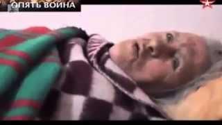 Самый Сильный Фильм о Войне на Донбассе 2015г   Фильм 'Задело, Опять Война'   Запрещен на Украине