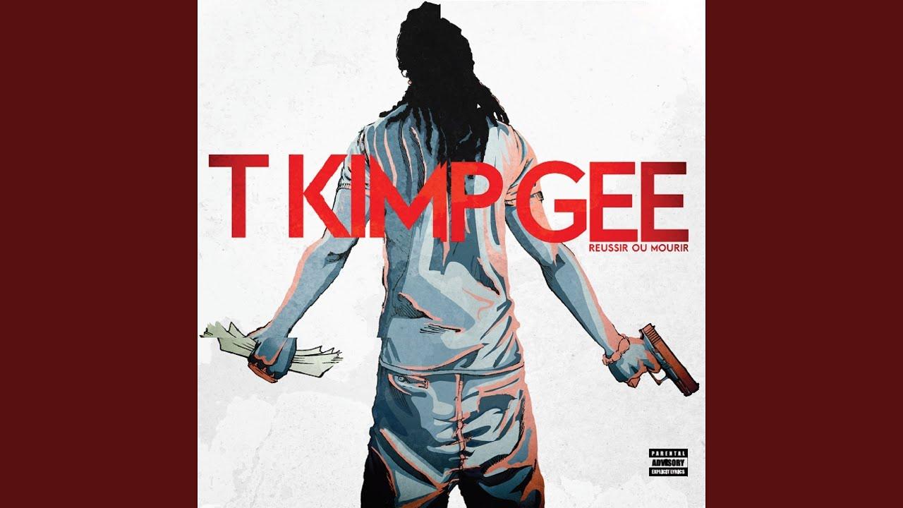 album t kimp gee reussir ou mourir gratuit