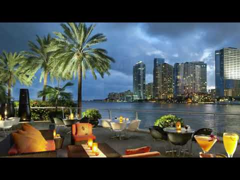 MIAMI - USA Travel Guide | Around The World