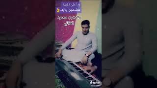 يمحمرات الشفايف انظف منجن ماشايف 💯🤎 الفنان محمود الغزالي يرد ع محمرات الشفايف