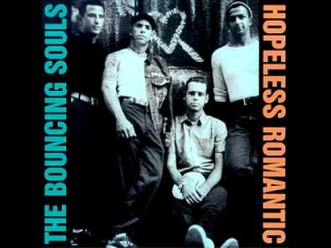 The Bouncing Souls - '87