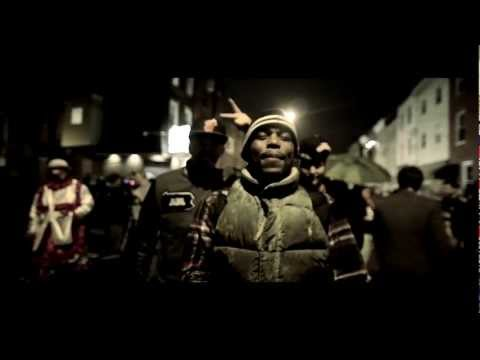 Greg PORN ft. Tanzania Lateef- Salud   Official Video