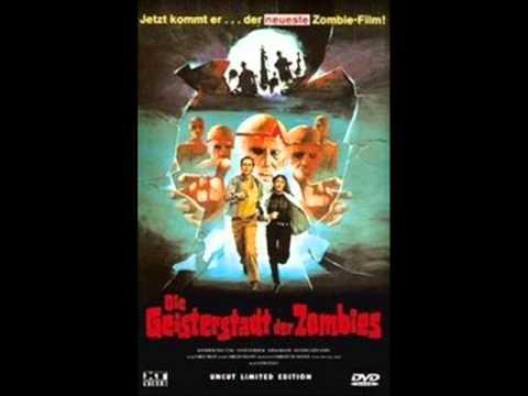 Besten horrorfilme der 80er jahre youtube for Sideboard 80er jahre