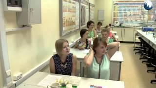 Конвергентное образование. ФГОС лаборатория по физике. Эффективное обучение.