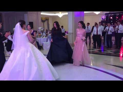Песня от подруг на свадьбу. Artik & Asti - Неделимы❤️ - Видео приколы смотреть