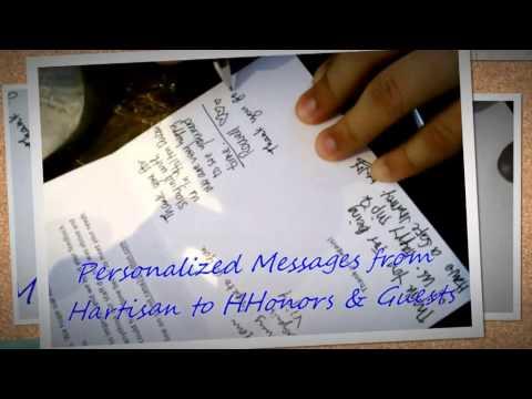 Hartisan Guest Relations v2