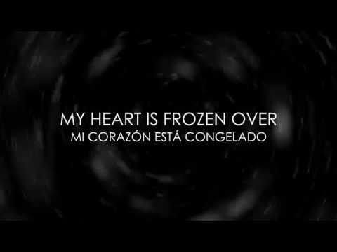 Avalanche - Bring Me The Horizon (Sub Eng-Esp)