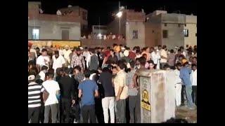 अमृतसर ट्रेन हादसा: प्रशासन की लापरवाही   ABP News Hindi