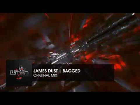 James Dust - Bagged (Original Mix) [WAWR003]