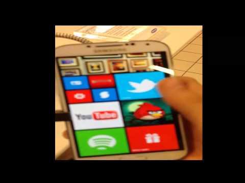 Windows Virtual PC - скачать бесплатно Windows Virtual PC