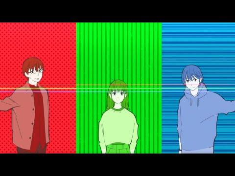 RGB / YOASOBI