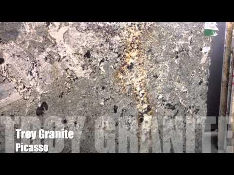 picasso-granite-countertop-by-troy-granite