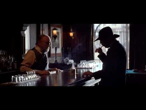 Wyatt Earp [1994] Official Movie Trailer