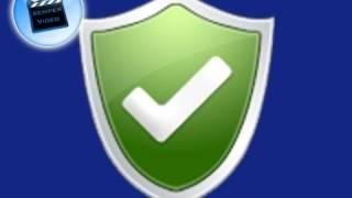 VPN-Server einrichten