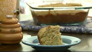 Gluten-free Recipes - How To Make Gluten-free Cornbread