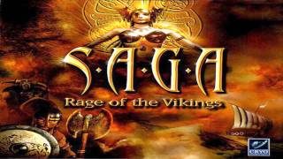 Скачать Saga Rage Of The Vikings OST Track 5
