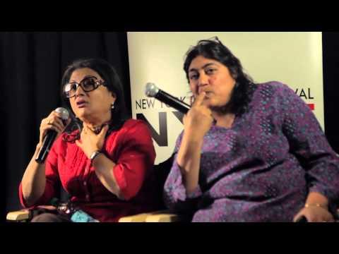 New York Indian Film Festival 2014 - ZEE TV USA