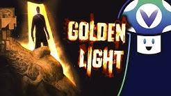 [Vinesauce] Vinny - Golden Light - Demo
