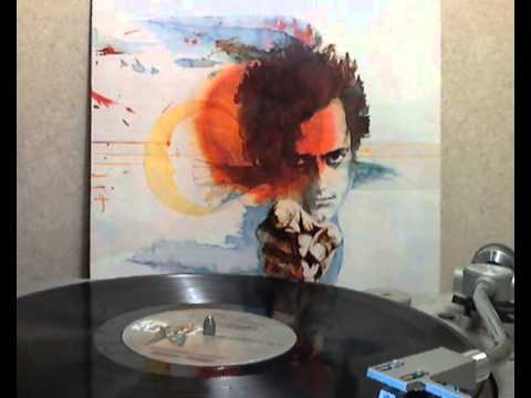 Cat S In The Cradle Harry Chapin Original Video
