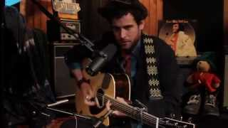 Fun.- We Are Young feat. Janelle Monáe (Acoustic) by @iamKevinHammond