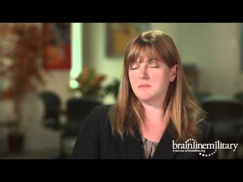 What Is Disinhibition After Brain Injury and How Can Therapists Help?