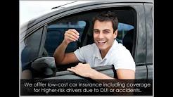 Freeway Car Insurance Sherman Oaks, CA