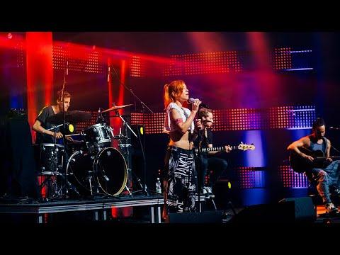 ReRa - Pretty Souls / Live Unplugged