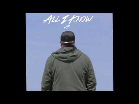 Cujo - All I know (Official Full EP)