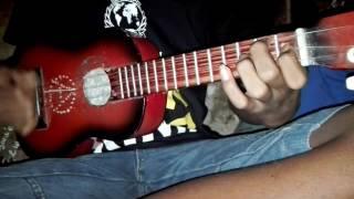 Lungset versi Kentrung - By Awed