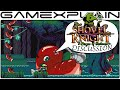 shovel knight: plague of shadows - trailer discussion  Picture