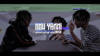 NMW Yanni - yanni (Official Music Video)