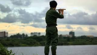 F6 : Như Ngày Hôm Qua - MTP - Sáo Trúc : Nguyễn Hữu