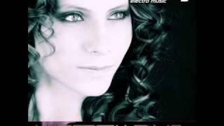 Infinity - Understand Me (Aquazoo Project Remix)
