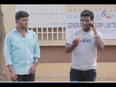 "TOPS ( Types Of People ""Strangers"" ) 