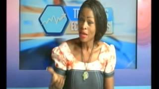 TENDANCES ECONOMIQUES DU 09 12 16 ---- EQUINOXE TV