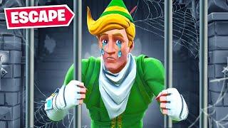 impossible-fortnite-prison-escape-dungeon-prison-v3
