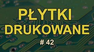 Płytki drukowane [RS Elektronika] #42