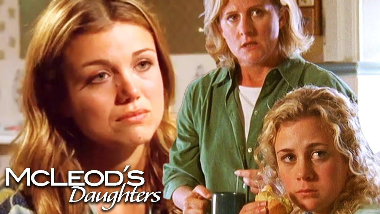 Download Deep Water | Season 1 Episode 22 | McLeod's Daughters