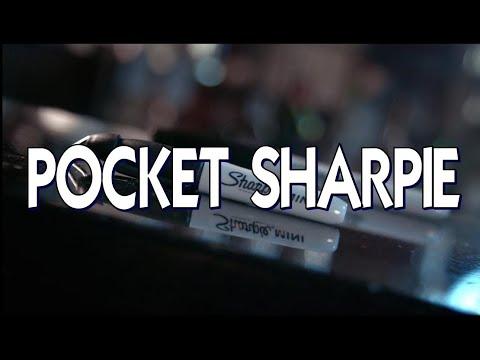 magic-review---pocket-sans-minds-sharpie