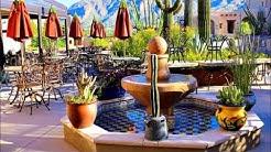 Hacienda Del Sol Guest Ranch Resort - Tucson, Arizona