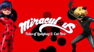Mirakulus:Price Bubamare i Ket Noara pesma na Srpskom