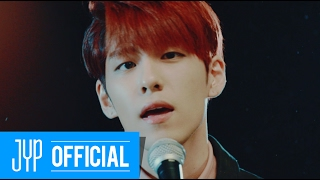"Video DAY6 ""You Were Beautiful(예뻤어)"" M/V download MP3, 3GP, MP4, WEBM, AVI, FLV Maret 2018"