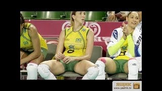Download 10 MOST EMBARRASSING MOMENTS IN SPORT Mp3 and Videos