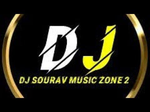 Pal Pal Aankhon Kajal DJ SOURAV BABU
